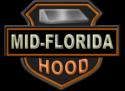 Mid Florida Hood LLC